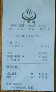 七沢荘20170509-3.jpg