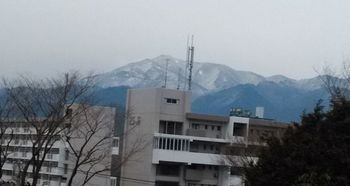 大山20170315雪.jpg