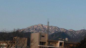 大山20170328雪-1.jpg