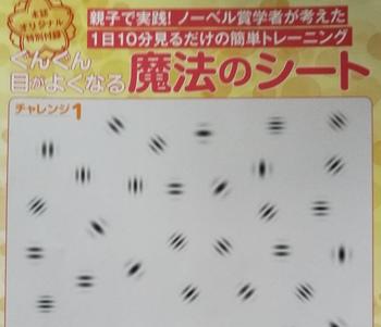 魔法のシート.jpg
